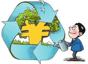 中国石油组织结构