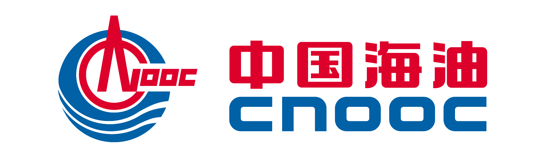 China National Offshore Oil Corporation (CNOOC)